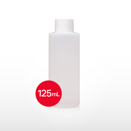 Pure Acetone 125mL Bottle